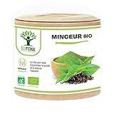 Minceur Bio - Bioptimal - Complément...