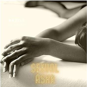 Sexual ASMR
