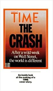 An Inside Look at the Making of a Time Cover Story [VHS]