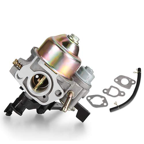 Dromedary Engine Carb Carburetor For Tecumseh Go Kart 5 5.5 6 6.5HP OHV HOR