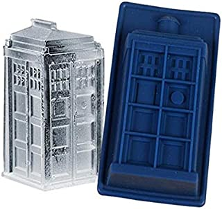 Best doctor who jello mold Reviews