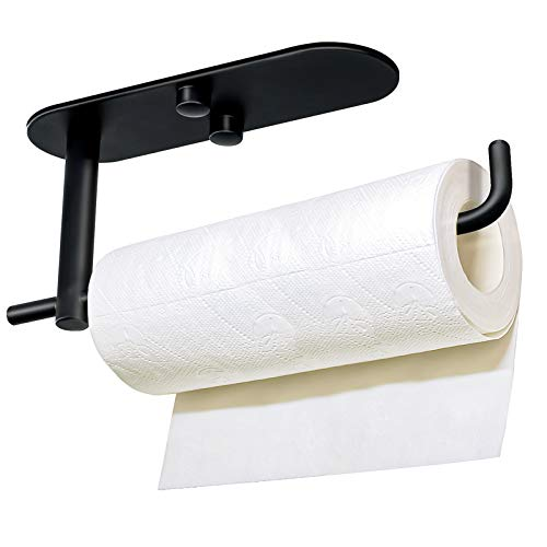 Top 10 best selling list for toilet paper holder wreath