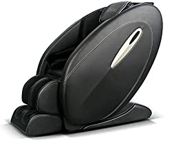 recliners which is best for massage and back pain