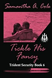 tickle his fancy cover