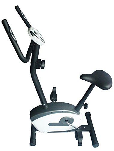 Miglior Cyclette dimagrire ! prezzo