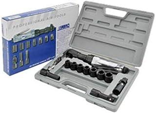 REFURBISHHOUSEOutils Pneumatiques 1//2 Cle a Cliquet Pneumatique Mini Outils DAtelier Voiture De Reparation M10//M13 Outil Pneumatique