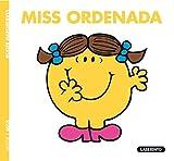 Miss Ordenada: 6 (Little Miss)