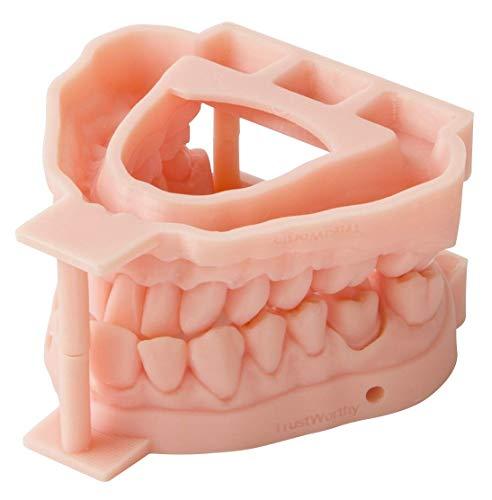 Creality 3D – LD-001 - 7
