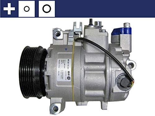 MAHLE ACP 44 000S A/C-Kompressor BEHR