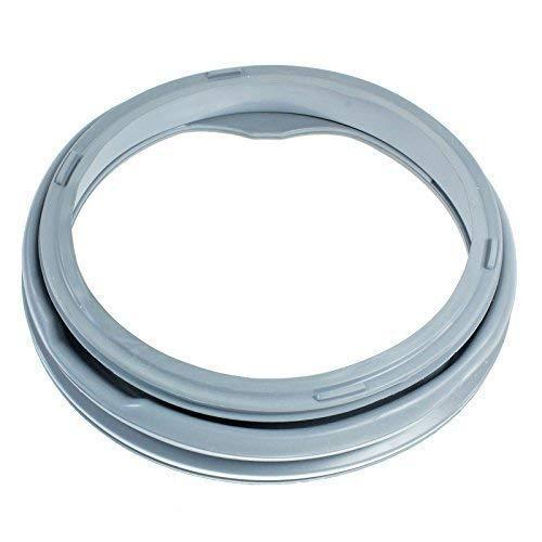 FindASpare Replacement Washing Machine Door Seal Gasket for Bush A126Q, A126QB, A126QC, A126QR