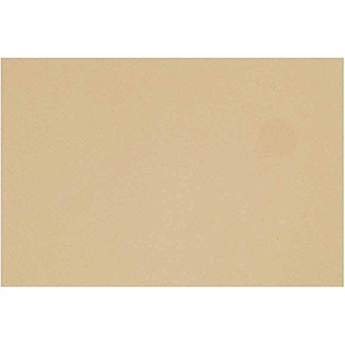 Papel Mi-Teintes 160 g/m² 50 x 65 cm Canson Avulso 340 Oyster