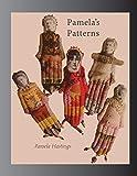 Pamela's Patterns