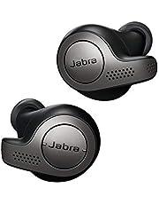 Jabra Elite 65t、Active 65t ワイヤレスイヤホンがお買い得