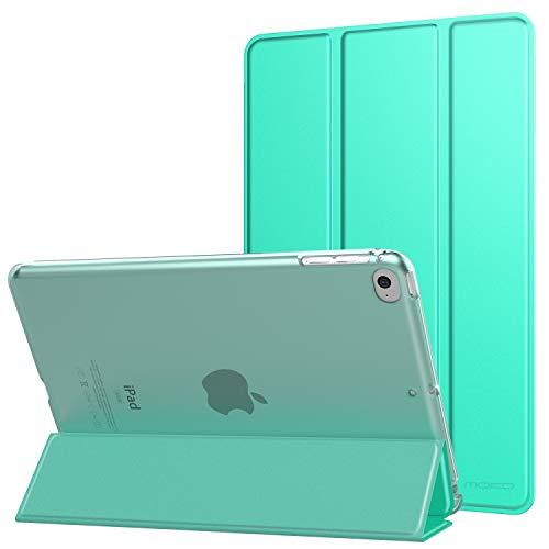 MoKo Schützhülle Kompatibel mit New iPad Mini 5. Generation 7.9