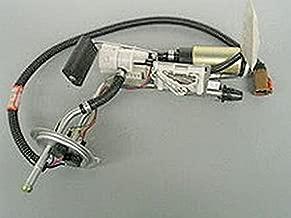 1996 Jeep Cherokee Sport XJ 4.0 and 2.5 New Fuel Sending Unit W/Pump 5003869AA
