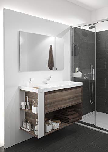 Bath+ by Cosmic B01001003