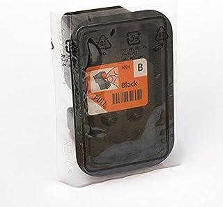 خرطوشة حبر كانون -أسود لطابعة كانون g1400 /g2400 /g3400