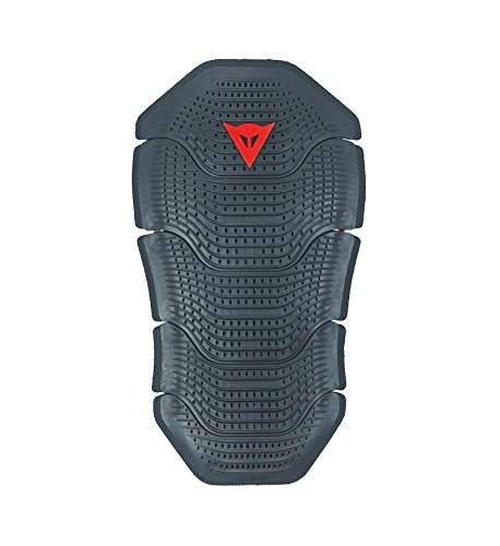 Dainese Unisex-Adult Manis D1 G2