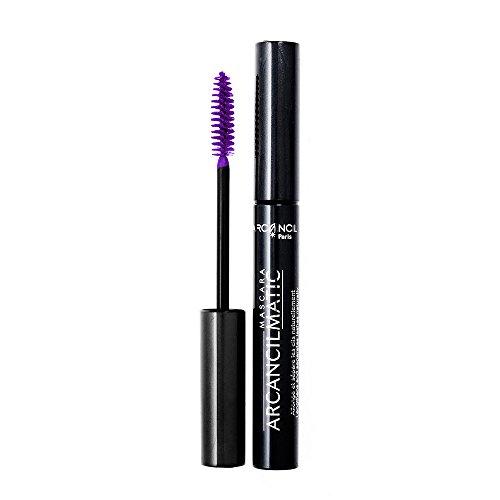 Arcancil Arcancilmatic 069 Violet Mascara violet