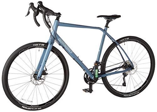 Diamondback Haanjo 4 Gravel Road Bike