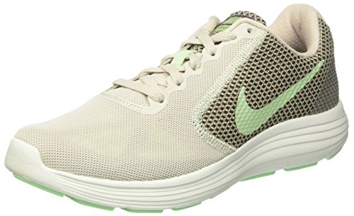 Nike Damen Sporthose Legend 2.0 Loose Ctn Pants Sneaker, Black Heather Ion Pink, 38.5 EU