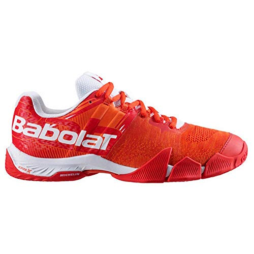 Babolat Movea