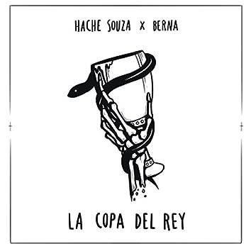La Copa Del Rey (feat. Berna)