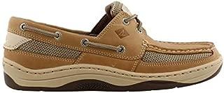 SPERRY Men's Tarpon 2-Eye Boat Shoe