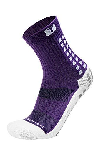 TRUSOX Soccer Sock