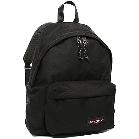 (イーストパック) EASTPAK イーストパック バッグ EASTPAK EK620 008 リュックサック バックパック BLACK[並行輸入品]