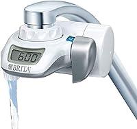 BRITA On Tap Sistema de Filtración para grifo – Agua filtrada de excelente sa...