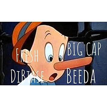 Big Cap (feat. Beeda)