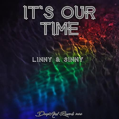 Linny & Sinny