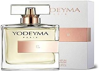 Yodeyma IL Perfume100ml.(Mujer).