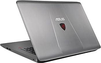 Best asus rog gl752vw laptop Reviews