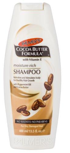 Palmer's Champú Hidratante - 400 ml