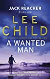 A Wanted Man (Jack Reacher, Book 17) - Format Kindle - 9780593065730 - 6,50 €