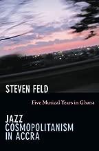 Best jazz in canada Reviews
