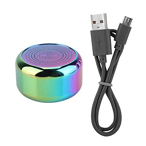 cloudbox Bluetooth-Lautsprecher -...