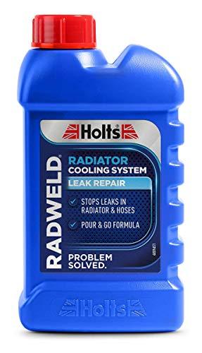 Holts Radweld rw2r 250 ML