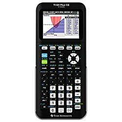 Best Graphing Calculator 1