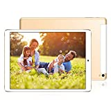Best 4g Tablets - Tablet 10 Inch with Dual SIM 4G/5G WiFi Review