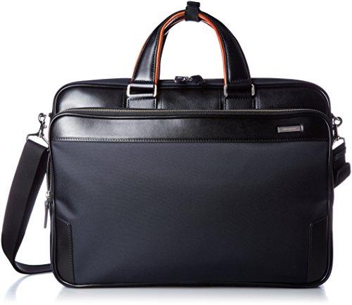 [サムソナイト] ビジネスバッグ 3WAY エピッドプラス ネイビー
