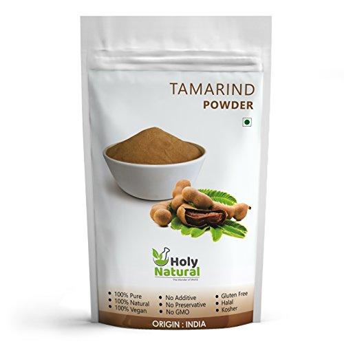 Tamarind Powder - 100 Gm (3.52 Oz )