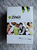 Zumba Of The 4 Dvds - Best Reviews Guide