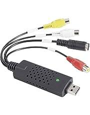Video grabber Basetech BR116