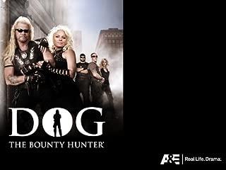 Dog The Bounty Hunter Season 6