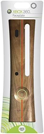 """Xbox 360 - Faceplate """"Woody"""""""