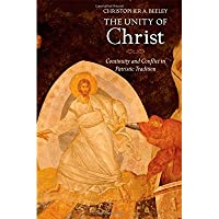 The Unity of Christ: Continuity and Conflict in Patristic Tradition【洋書】 [並行輸入品]
