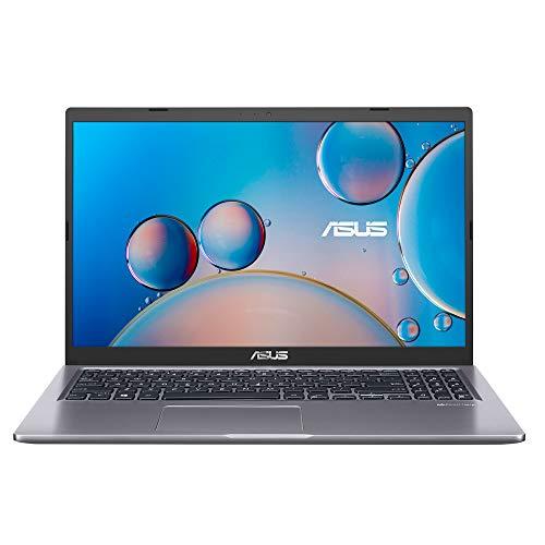 "Asus F Series 15,6"" FHD Intel Celeron N4020 16GB RAM 250GB SSD Windows 10 Pro"